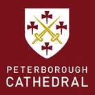 Cathedrallogo