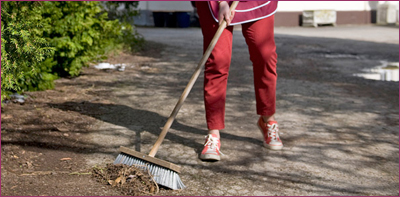 outdoors-sweeping2